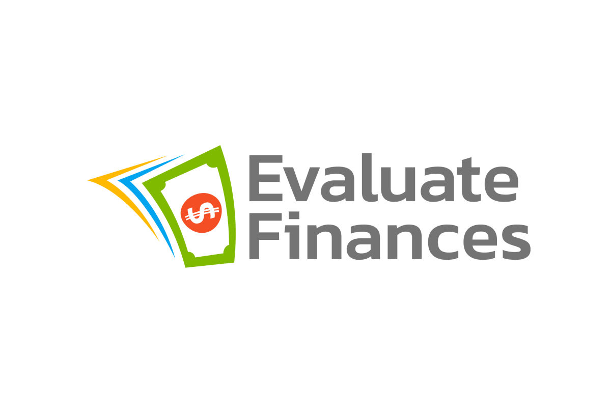 Evaluate Finances