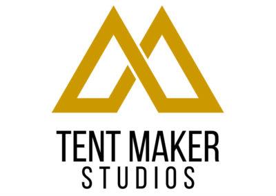 TentMakerStudios1200x812