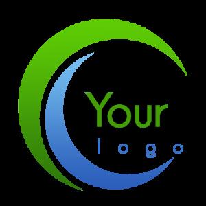Tent Maker Studios Example Logo