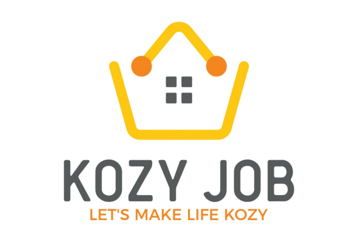 Kozy Job