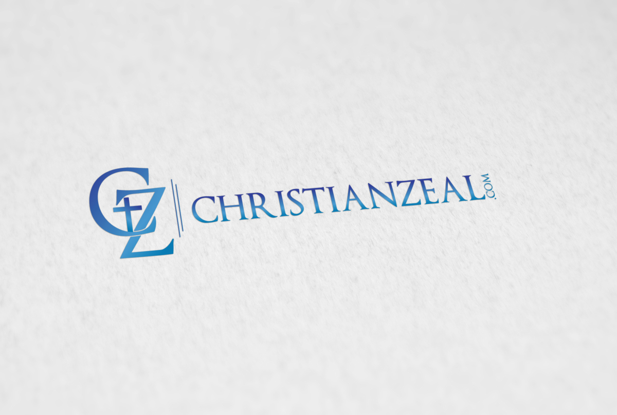 Christian Zeal