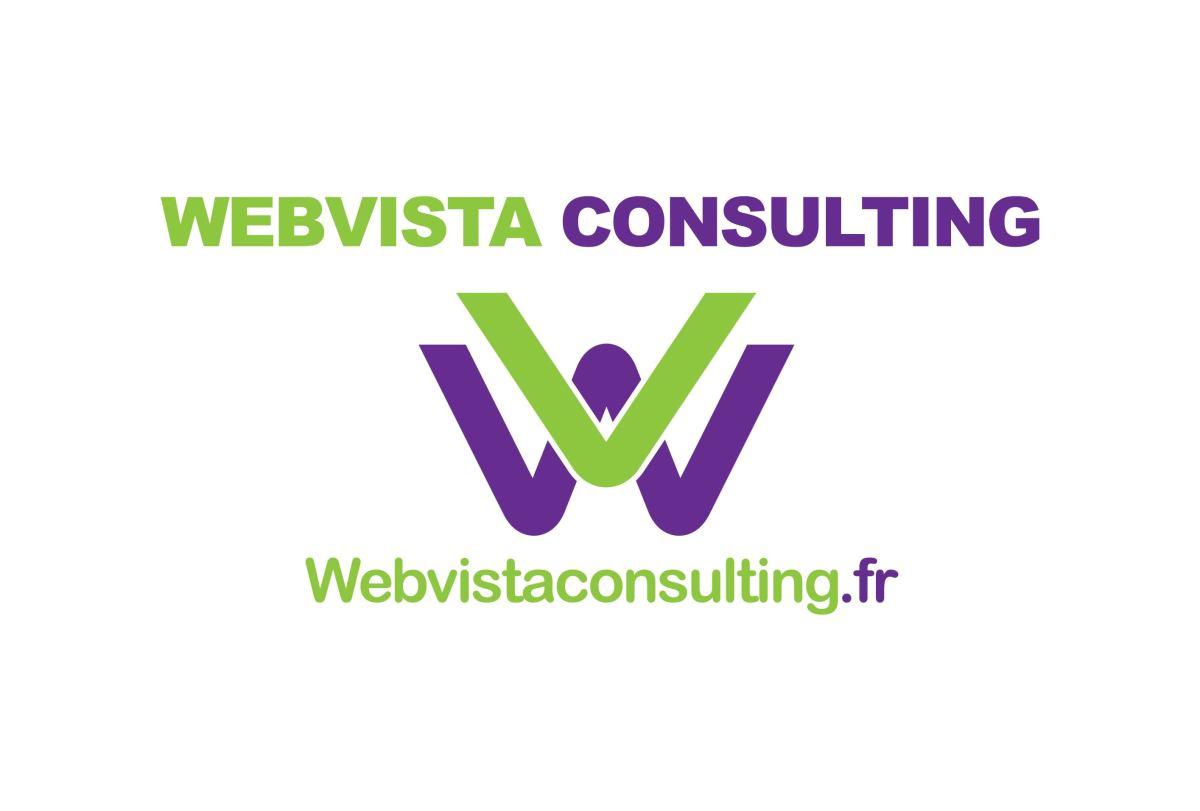 Webvista Consulting