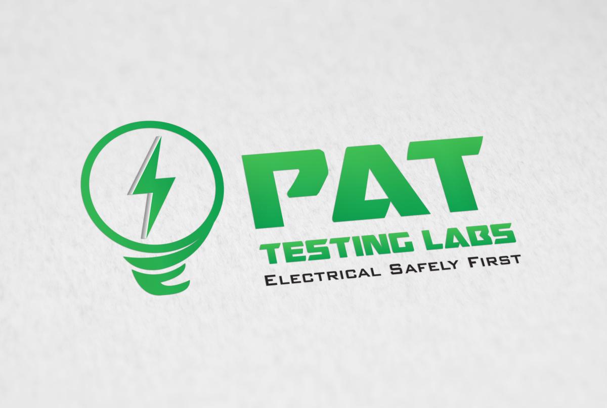 Pat Testing Labs