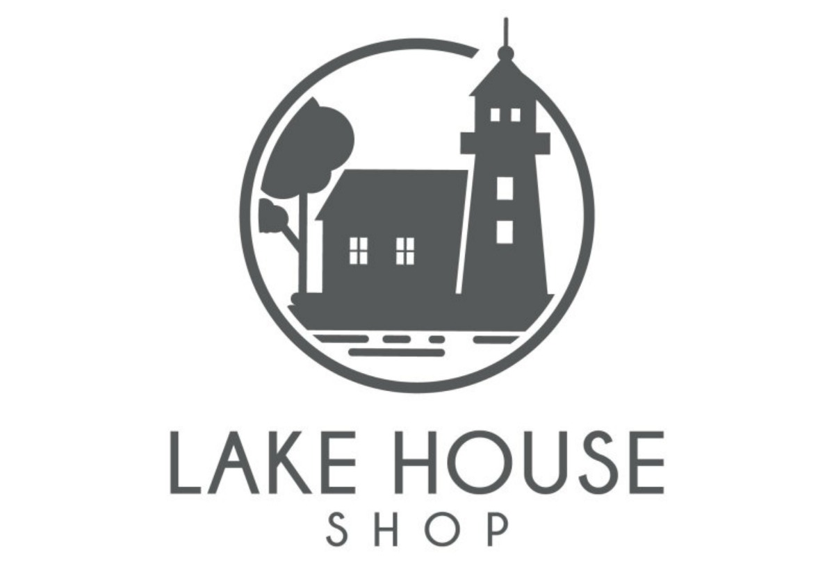 Lake House Shop