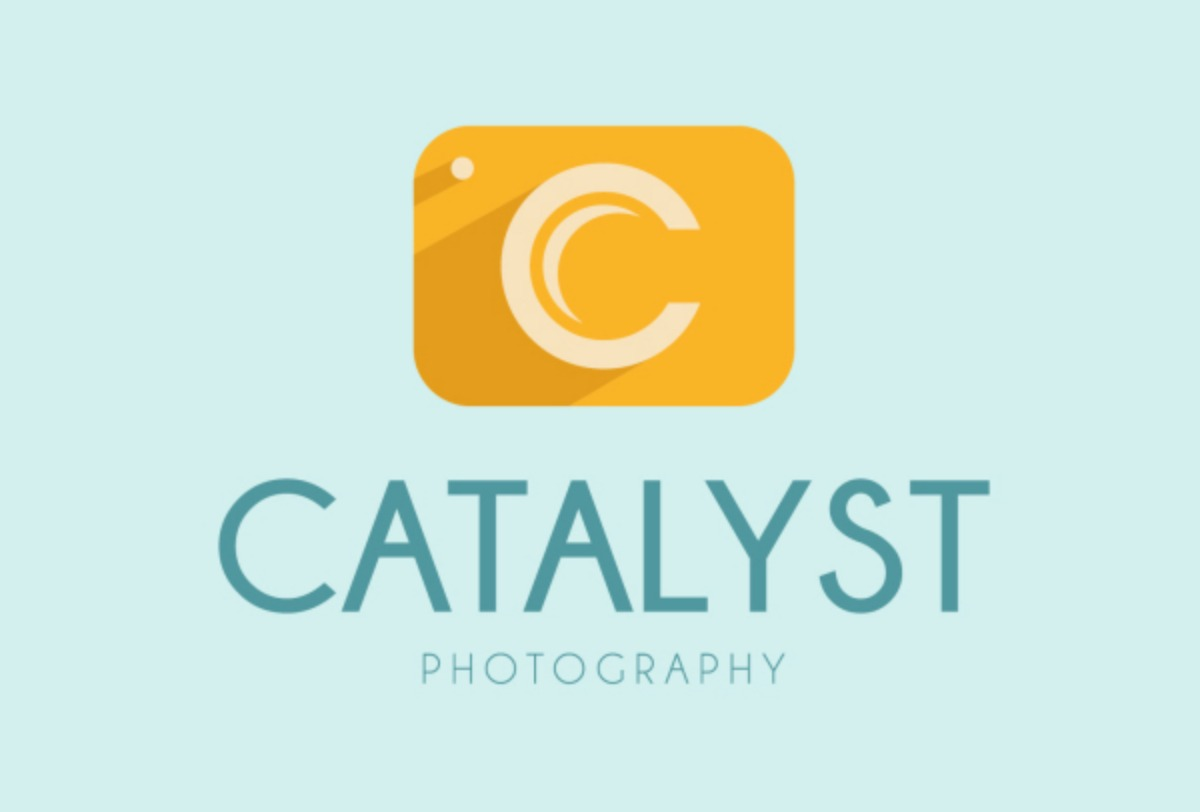 Catalyst Photography