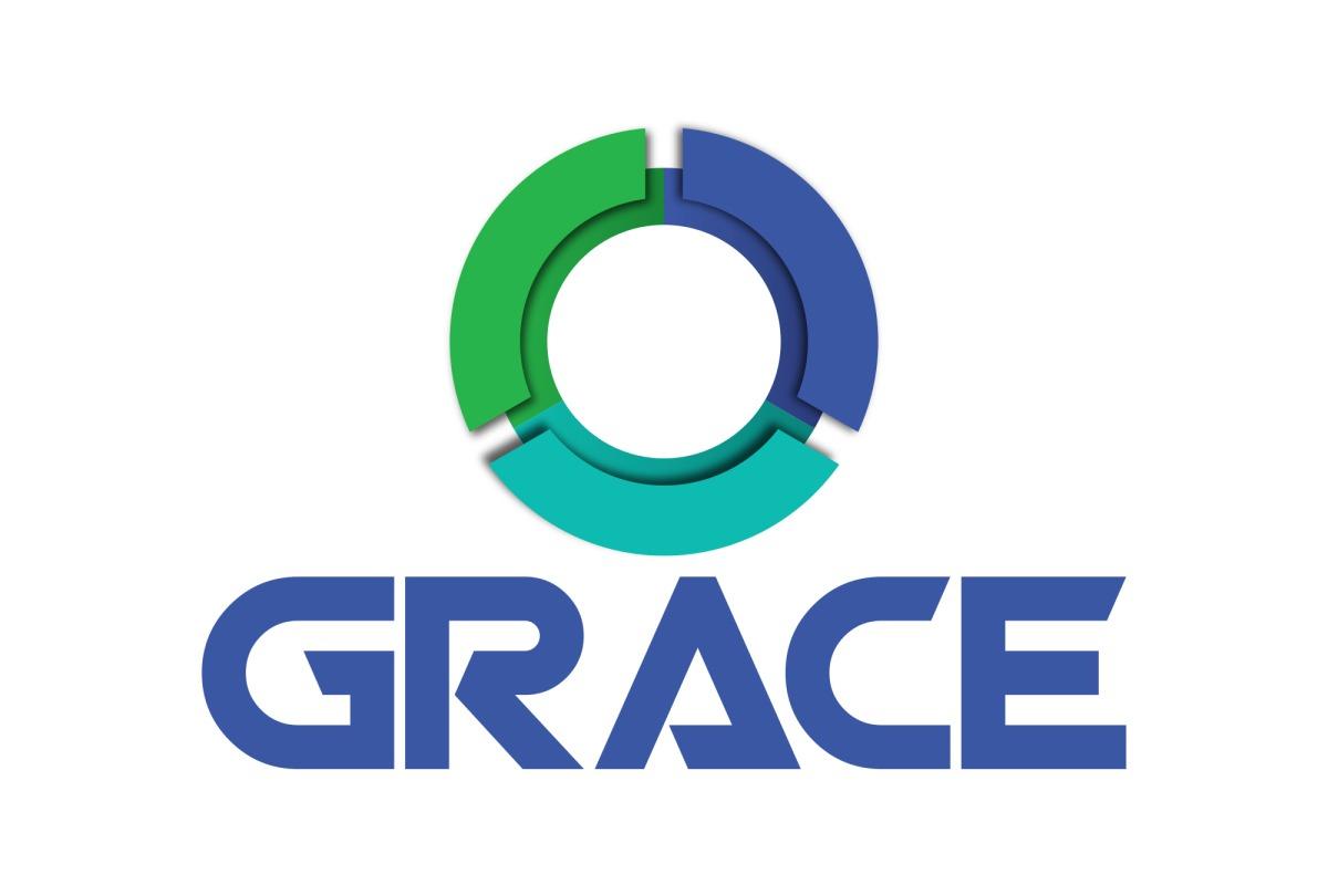 greenstudio-logo021