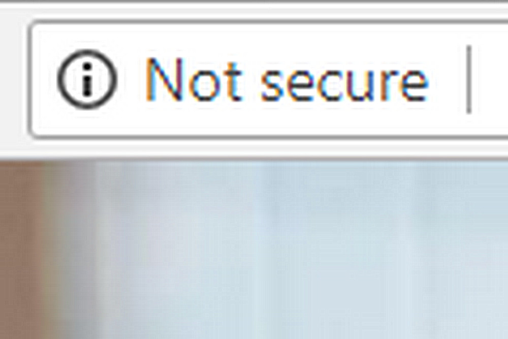 What Is SSL And Why Do You Need It